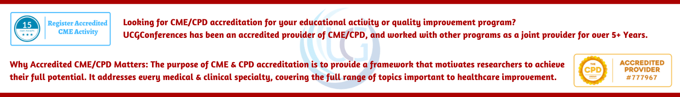 Looking for CMECPD accreditation for your educational activity or quality improvement program